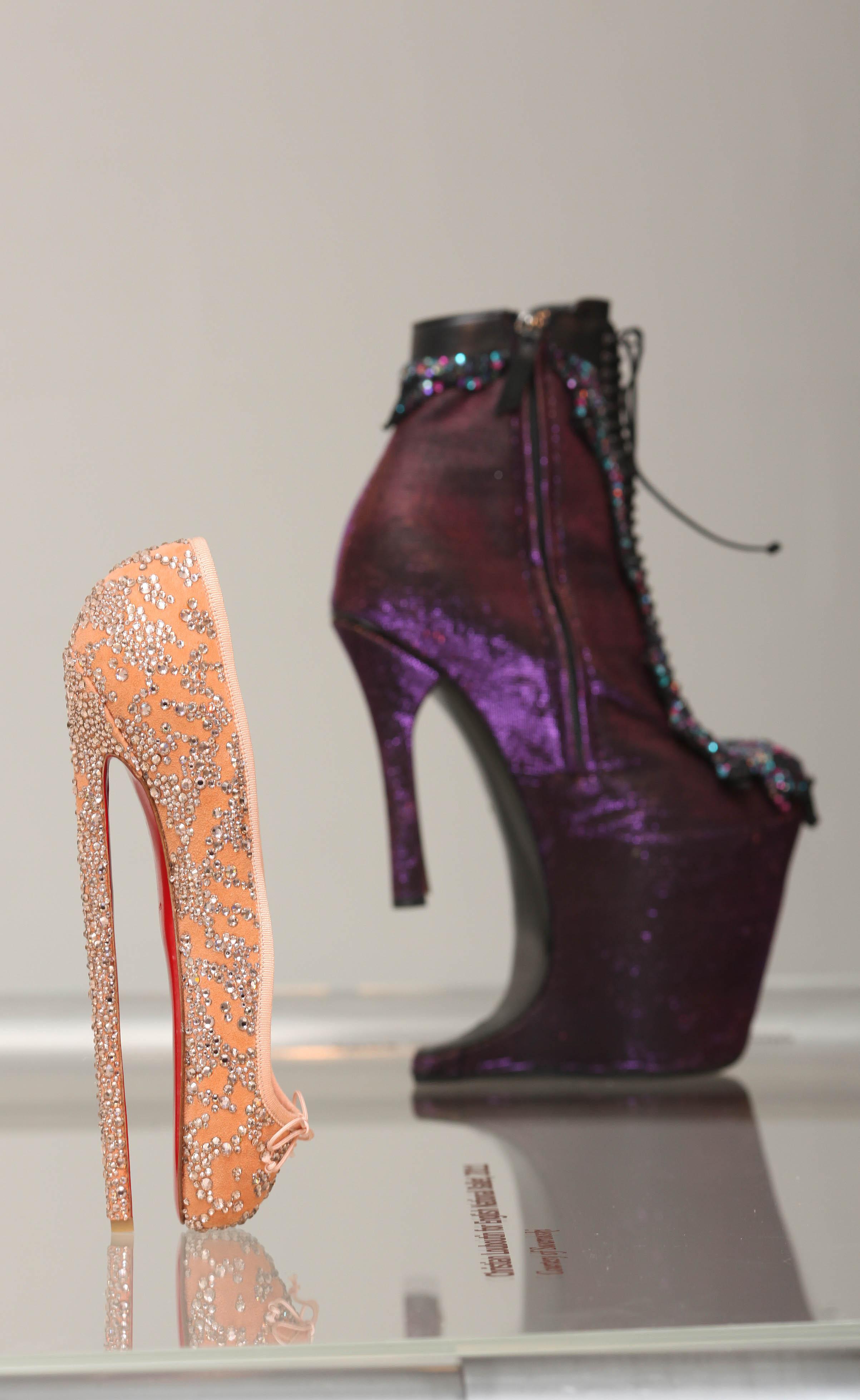 Shoes Chloenelkin