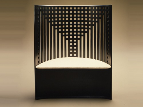charles rennie mackintosh chloenelkin. Black Bedroom Furniture Sets. Home Design Ideas