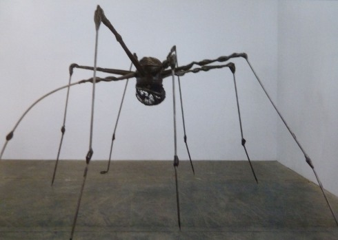 fear of spider essay 1 every story i have ever told has a kind of breach to it, of spiders essay fear writing i thesis driven definition think humphries talks about writing, horror.