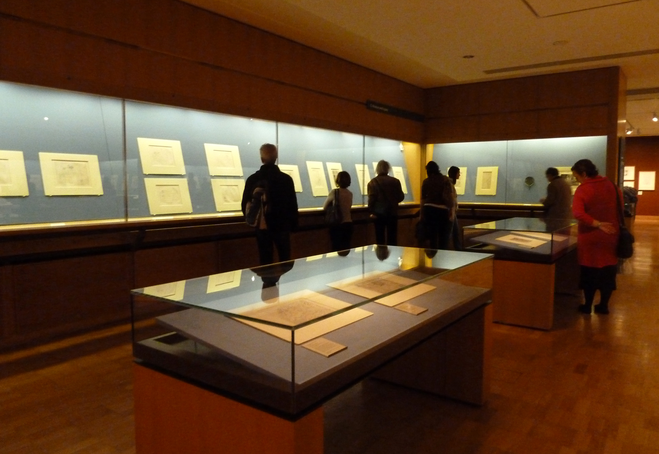 British Museum | chloenelkin