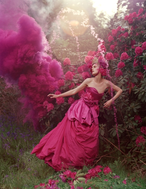 © 2009 Tim Walker. All rights reserved. Moral rights asserted.