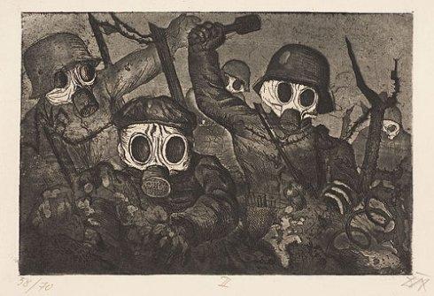 1924_012-StormtroopersAdvance