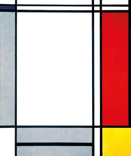 Lichtenstein-2