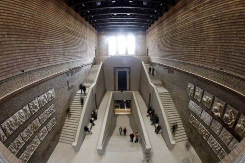 Neues_Museum_building