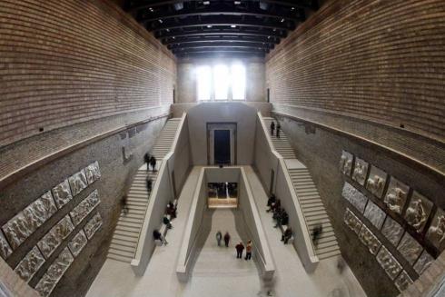 Neues_Museum_building